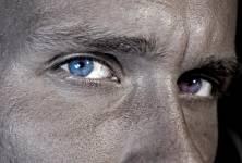 Posuzujeme důvěryhodnost člověka podle barvy očí?